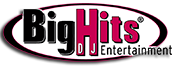 Big Hits DJ Entertainment